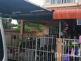 2 Bedrooms Property for sale in Ban Suan, Pattaya Beautiful House For Sale and Rent In Muang Chonburi