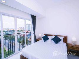1 Bedroom Apartment for rent in Boeng Kak Ti Pir, Phnom Penh Other-KH-85475