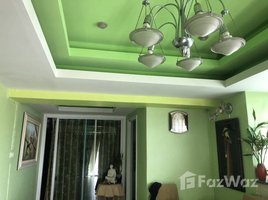 2 Bedrooms Condo for sale in Talat Khwan, Nonthaburi Than Fa Residence