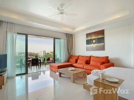 Studio Condo for sale in Choeng Thale, Phuket Surin Sabai