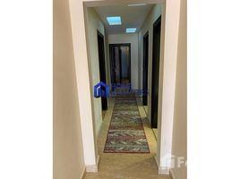 3 Schlafzimmern Immobilie zu vermieten in , Cairo Amazing Penthouse For Rent In shamal El Mashtal (new cairo)