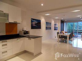 2 Bedrooms Condo for rent in Kathu, Phuket Kathu Golf Condo