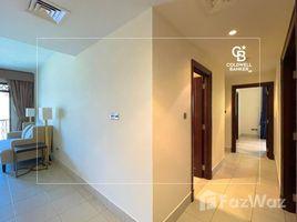 2 Bedrooms Apartment for sale in Yansoon, Dubai Yansoon 7