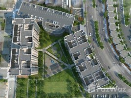 2 Habitaciones Apartamento en venta en , Nuevo León The Céntrika Platinum
