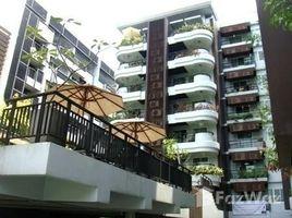 2 Bedrooms Condo for rent in Bang Chak, Bangkok The Next Condominium