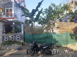 N/A Đất bán ở Thuy Duong, Thừa Thiên Huế Đất mặt tiền đường Võ Duy Ninh