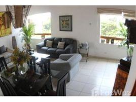 3 Habitaciones Casa en venta en Santiago de Surco, Lima San Andres, LIMA, LIMA