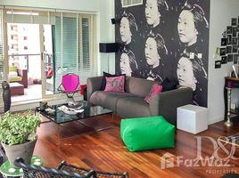 1 Bedroom Apartment for rent in Marina Quays, Dubai Marina Quay West