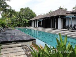 5 Bedrooms House for rent in Choeng Thale, Phuket Bangtao Beach Gardens