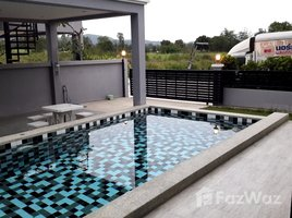 3 Bedrooms Property for sale in Thap Tai, Hua Hin Itz Time Hua Hin Pool Villa