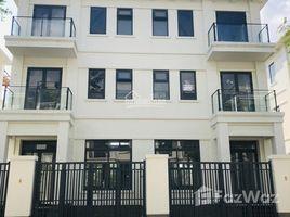Studio Villa for sale in An Phu, Ho Chi Minh City LAKEVIEW CITY, QUẬN 2 CHỦ NHÀ KẸT TIỀN BÁN GẤP, NHÀ PHỐ, BIỆT THỰ, SHOPHOUSE. LH: +66 (0) 2 508 8780