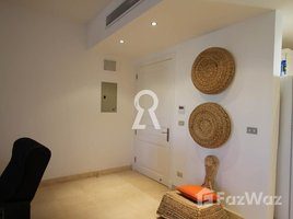 Al Bahr Al Ahmar Spacious 2 bedroom apartment with a terrace/sea view in New Marina! - 100m away from Smokery Beach 2 卧室 住宅 售
