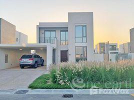 4 غرف النوم عقارات للبيع في اعمار الجنوبية, دبي Golf Links