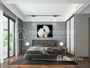 1 Bedroom Apartment for sale at in Buon, Preah Sihanouk - U675562