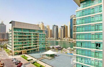 Al Majara 1 in Al Majara, Dubai