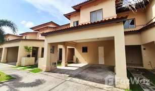 3 Bedrooms Property for sale in Veracruz, Panama Oeste