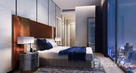 Available Units at Anil Sathorn 12