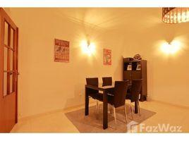 1 Bedroom Condo for sale in Boeng Keng Kang Ti Muoy, Phnom Penh De Castle Royal Condominium