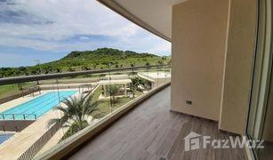 2 Habitaciones Apartamento en venta en , Atlantico KM 64VIA AL MAR # 3