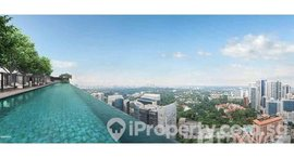 Available Units at Orchard Boulevard
