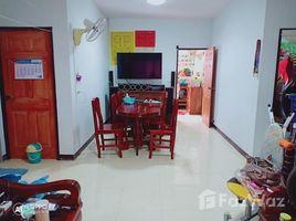 3 Bedrooms House for sale in Nong Ki, Prachin Buri Baan Saen Suk Village