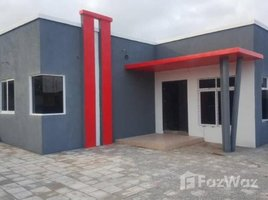 3 Bedrooms House for sale in , Greater Accra OYARIFA, Accra, Greater Accra