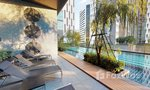Features & Amenities of Noble Revolve Ratchada