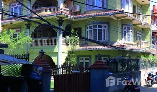 7 Bedrooms Property for sale in KathmanduN.P., Kathmandu