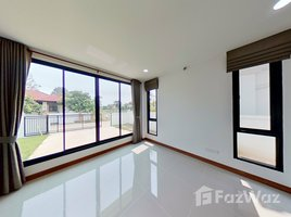 4 Bedrooms Villa for sale in Ban Waen, Chiang Mai Moo Baan Tarndong