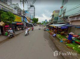 N/A Land for sale in Binh Hung Hoa, Ho Chi Minh City Sang gấp lô đất MT Phạm Đăng Giảng,Bình Tân,100m2/1.4 tỷ cách Lê Trọng Tấn 150m,SHR,LH +66 (0) 2 508 8780