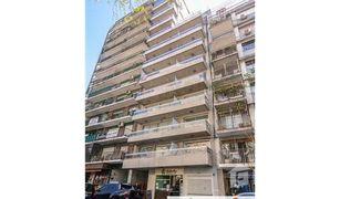 3 Habitaciones Apartamento en venta en , Buenos Aires Bustamante al 2600