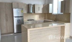 2 Habitaciones Apartamento en venta en Salinas, Santa Elena La Milina Rental: Splash Into Summer