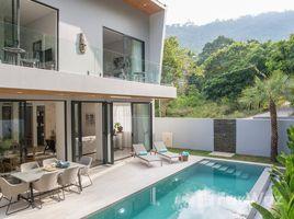 3 Bedrooms House for sale in Bo Phut, Koh Samui 3 Bedroom Pool Villa for Sale in Bo Phut