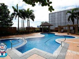 2 Bedrooms Property for sale in Mandaluyong City, Metro Manila Gateway Garden Ridge