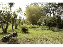 Cartago Tres Rios, Cartago, Address available on request N/A 土地 售