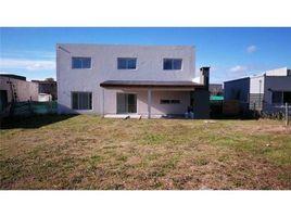 3 Habitaciones Casa en venta en , Buenos Aires SANTA GUADALUPE al 300, Gran Bs. As. Noroeste, Buenos Aires
