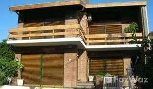 2 Habitaciones Propiedad en venta en , Catamarca fleming al 900 entre catamarca y ezpeleta