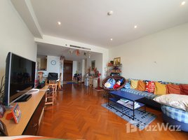 2 Bedrooms Property for sale in Nong Kae, Prachuap Khiri Khan Baan Sansaran Condo