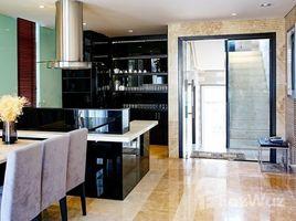3 Phòng ngủ Biệt thự bán ở An Hải Tây, Đà Nẵng Euro Village