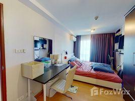 1 Bedroom Condo for sale in Chang Phueak, Chiang Mai Casa Condo Chiangmai
