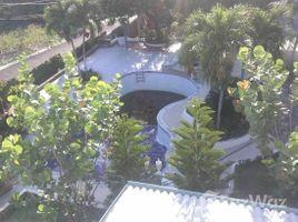 5 Habitaciones Villa en venta en , Santiago Beautiful House With Pool In Santiago Wpc-16 16