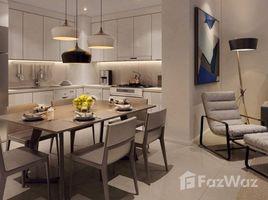 3 Bedrooms Townhouse for sale in EMAAR South, Dubai Urbana II