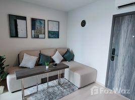 1 Bedroom Condo for rent in Bang Na, Bangkok Elio Del Nest