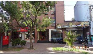 2 Habitaciones Apartamento en venta en , Chaco COLON al 100