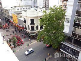 1 Habitación Apartamento en venta en , Santiago Del Estero Santiago del Estero al 1700