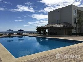 2 Habitaciones Apartamento en alquiler en Santa Elena, Santa Elena Rio Chico