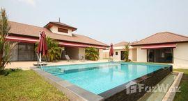 Available Units at Mapraow Villa