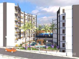 Giza Sheikh Zayed Compounds Moon Land 1 卧室 住宅 售