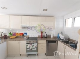 3 Bedrooms Villa for sale in Zulal, Dubai Zulal 2