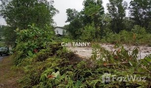 N/A Property for sale in Bentong, Pahang Genting Highlands